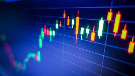 U.S. Stock ETFs Hold Steady as Markets Maintain Bullish Attitude