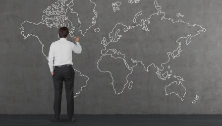 What's Your Emerging Markets Position? ETFs to Play Both Sides