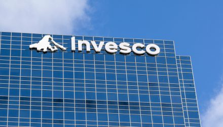 Why Are Investors Flocking to Invesco's 'PGX' ETF?