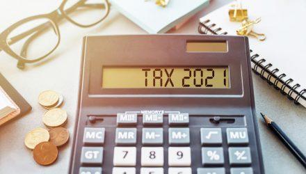 WisdomTree & 55ip: The Quest to Create Tax-Efficient Model Portfolios