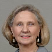 Carole H. Cox, CFA, CIC