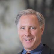 Thomas A. Martin, CFA