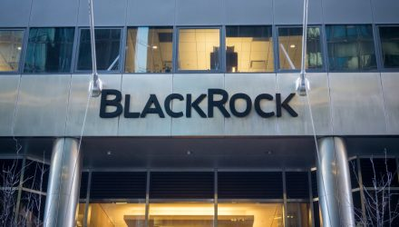 3 iShares ETFs to Consider as BlackRock Slashes Fees on More Funds