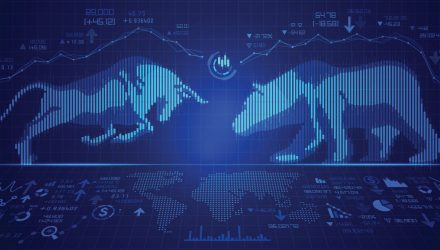 A Bull vs. Bear Debate on Bitcoin
