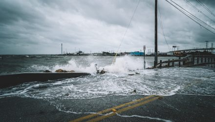 Are Disasters Really Natural? Insights from a Disasterologist