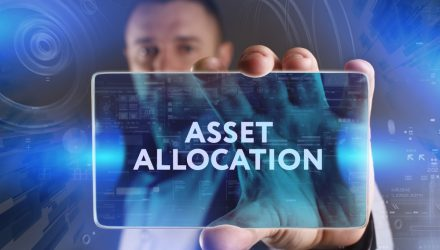 Asset Allocation Weekly (March 26, 2021)