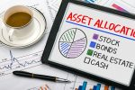 Asset Allocation Weekly (March 5, 2021)