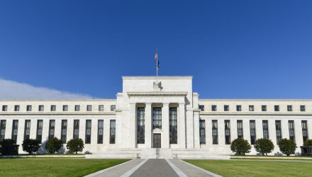 Beige Book hints at coming pickup in activity