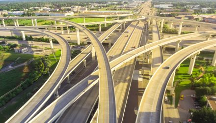Can the U.S. Government Even Afford a Big, Bold Infrastructure Bill?