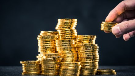 Dividends Stocks Deliver. So Does This Model Portfolio