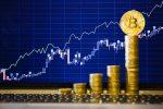 Does Bitcoin Need an ETF?