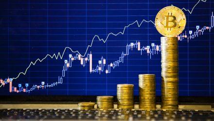 Does Bitcoin Need an ETF