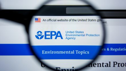 EPA's Webpage on Climate Change Is Back Online