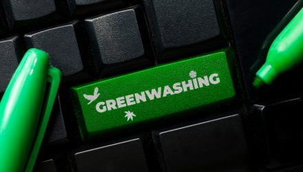 ESG Greenwashing – Improving Society or Improving Public Relations Campaigns?