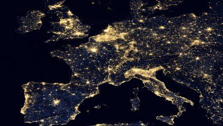 Get Bullish on Europe's Resurgence with 'EURL'