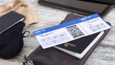 Going Abroad? Consider a Strong Pair of VanEck Growth ETFs