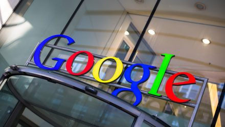 Google Transformers: The Latest Tech Powering ARKQ ETF