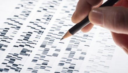 How ARKG's Genomics Will Personalize Cancer Treatment