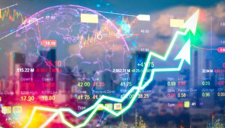 How to Extract Income from Technology Stocks