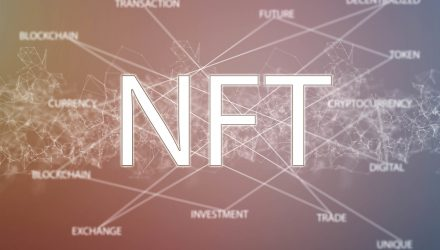 How to Talk to Your Clients about NFTs