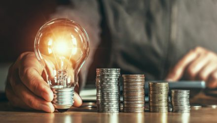 Ideas Over Intrigue: Targeting Innovation in Today's Investing Landscape