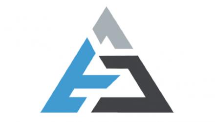 Introducing Astoria's Large-Cap Value Stock Portfolio