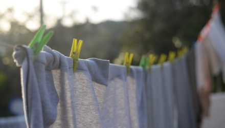 Is Your Portfolio Leaving Quality Hung Out to Dry?