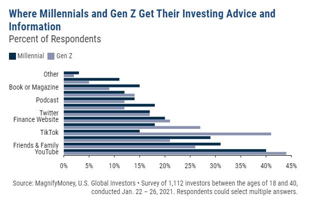 Millennial Airlines Investors 4