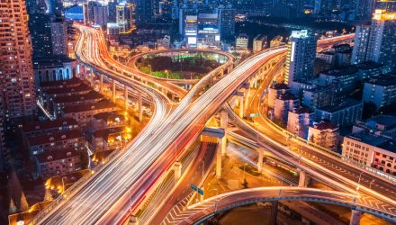 NFRA: The One-Stop Shop for Infrastructure Winners
