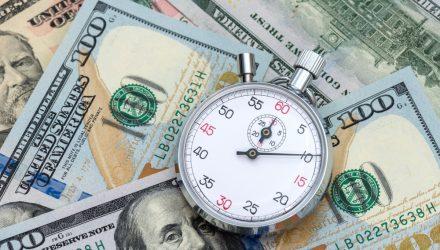 Quit Factor Timing Already: Multi-Factor Model Portfolios
