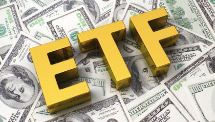 SGDM: Not Just Any Inflation-Fighting Gold ETF