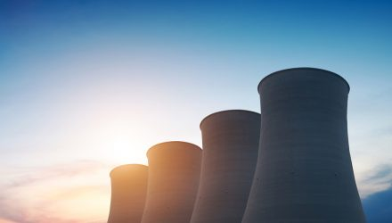 Safer than Coal. Backed by Bill Gates. Access Nuclear Energy with 'NLR'