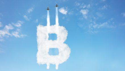Should You Worry about Bitcoin's Price Fluctuations?