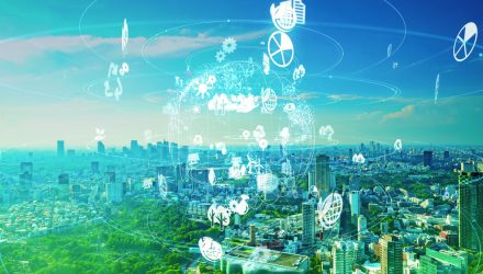 Stance Capital Announces Large-Cap ESG ETF, 'STNC'