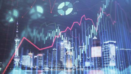 Tech Stocks Still Look Compelling. So Do Small Caps.