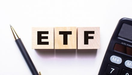 The ETF Space Is Starting 2021 with Record Inflows