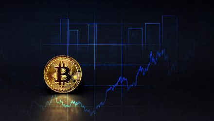 The Huge Forecasts for Bitcoin Keep Coming