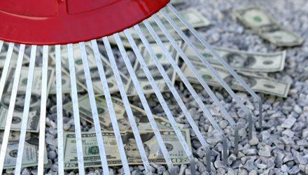 The LIT ETF Has Investors Raking in the Gains