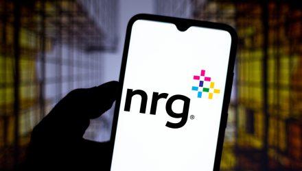 The NRG Energy Earnings Beat Lifts Utilities ETFs
