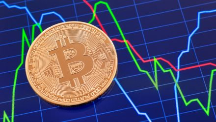 The Wide-Ranging Bitcoin Pricing Riddle
