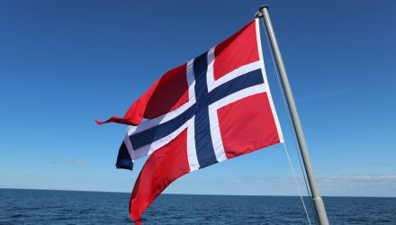 This Way to Norway: The Case for the NORW ETF