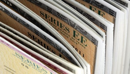 Treasury Bond ETFs Hit by Plans to Let Inflation Run