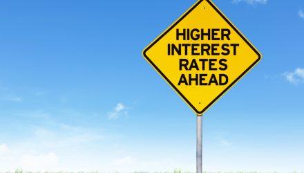 Weary of Rising Rates? Look at Model Portfolios.