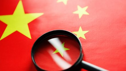 What Does the Future Hold for Chinese Securities?