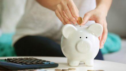 Will Banking ETFs, 'KBE', Lead the Economic Recovery?