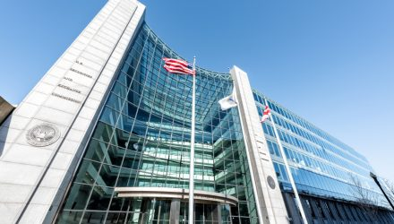 Will the SEC Support More ESG Shareholder Proposals?