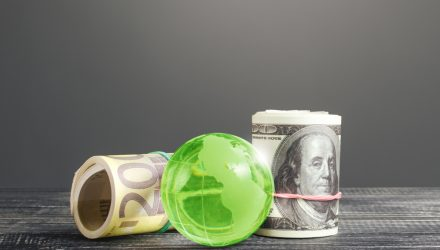 With Dividends Solidifying Abroad, Consider the EDOG ETF