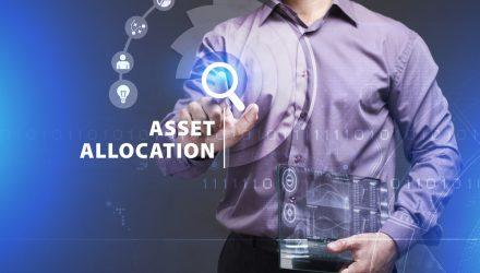 asset allocation february 26, 2021