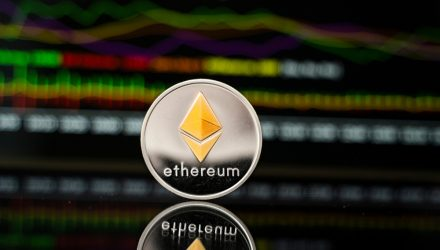 3 Ethereum ETFs Gain Approval in Canada