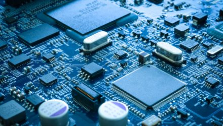 A Semiconductor Shortage? Not if TSMC Can Help It